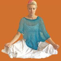 Divine Third Eye Meditation