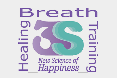 Breath Training for emotion management