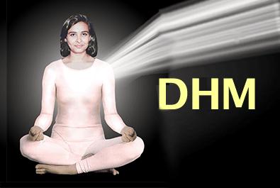 Divine Heart Meditation